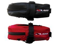 Xlab Mezzo Bag - schwarz