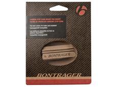 Bontrager Carbon Stop Cork Bremsgummi Campagnolo Type