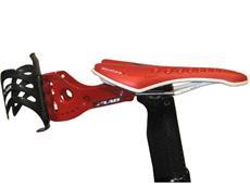 Xlab Super Wing Flaschenhalter-Adapter
