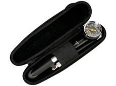 Topeak Pocket Shock DXG Dämpferpumpentasche