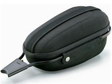 Topeak Dyna Pack Sattelstütztasche
