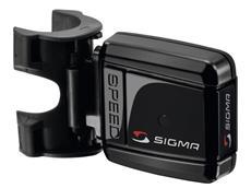 Sigma STS Geschwindigkeits Sender ROX 8.0/9.0/12.12 STS