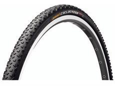 Continental Cyclocross Race 35-622 Faltreifen schwarz
