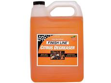 Finish Line Zitrus Entfetter 3800 ml