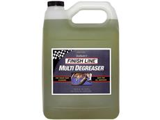 Finish Line Eco-Tech 2 Multi-Entfetter 3800 ml