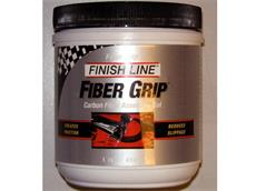 Finish Line Karbon Montage-Gel Fiber Grip 450 g