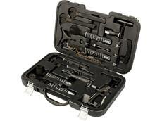 Pro Toolbox Werkzeugkoffer
