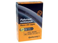 Continental Race 28 Light 18/25-622/630 SV 80 mm Schlauch