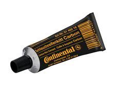Continental Schlauchreifenkitt 25 g für Carbonfelgen