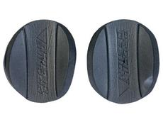 Profile Design Venturi Standard Ersatz-Pads