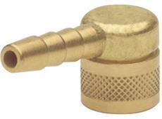 Pro Ventiladapter für Scheibenräder