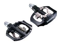 Shimano PD-A530 SPD Pedal schwarz