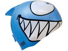 Zoggs Character Junior Cap Badekappe