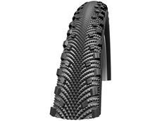 Schwalbe Sammy Slick 35-622 Faltreifen schwarz  28x1.35