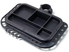 Topeak Prep Stand Tool Tray