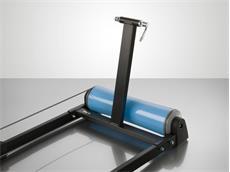 Tacx T1150 Radhalterung für Antares