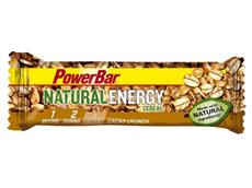 PowerBar Natural Energy Cereal Riegel 40 g