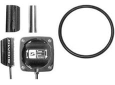 Sigma Vorderradsensor Twistlock Universal