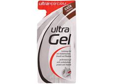 ULTRA Sports Gel Liquid 41 g