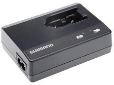 Shimano Dura Ace/Ultegra Di2 SM-BCR1 Ladegerät