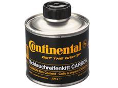Continental Schlauchreifenkitt 200 g für Carbonfelgen