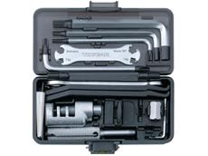 Topeak Survival Gear Box Miniwerkzeug