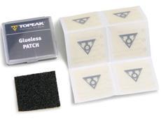 Topeak Patch Kit Flicken
