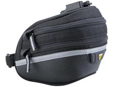 Topeak Wedge Pack II Large Satteltasche