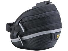 Topeak Wedge Pack II Medium Satteltasche