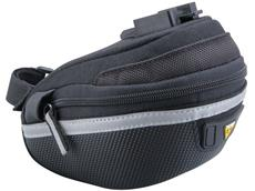 Topeak Wedge Pack II Small Satteltasche