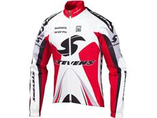 Stevens Racing Thermo Winterjacke