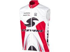 Stevens Racing Weste