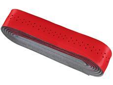 Fizik Bar:Tape Superlight Classic Touch 2 mm Lenkerband - hellrot