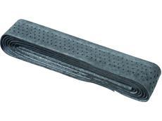 Fizik Bar:Tape Superlight Soft Touch 2 mm Lenkerband