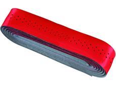 Fizik Bar:Tape Superlight Classic Touch Glossy 2 mm Lenkerband