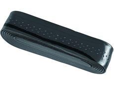 Fizik Bar:Tape Superlight Classic Touch Glossy 2 mm Lenkerband - schwarz