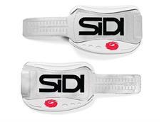 SIDI Soft Instep 2 - weiss