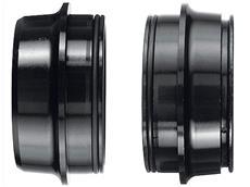Campagnolo Ultra-Torque 68 mm x 42 mm Lagerschalen