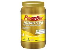 PowerBar Isoactive Sports Drink 1320 g