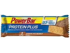 PowerBar ProteinPlus 33% Riegel 90 g