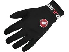 Castelli Lightness Handschuh