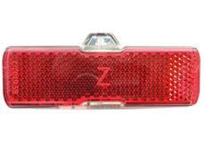 B&M Toplight Mini Plus Rücklicht