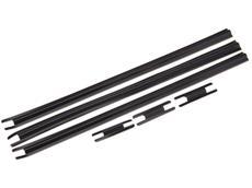 Shimano Di2 EW-SD50 Kabelgehäuse schwarz