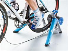 Tacx T2500 Booster Cycletrainer