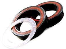 Rotor Press Fit 41x30 mm Lagerschalensatz Stahl