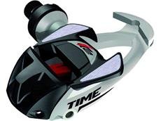 Time Iclic 2 Racer Pedal