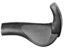 Ergon GP2-L Lenkergriff mit Mini-Barend