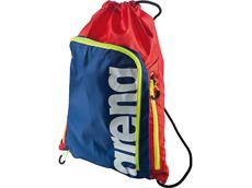 Arena Fast Sackpack Tasche
