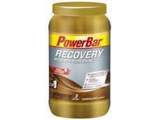 PowerBar Recovery Drink Schoko 1210 g