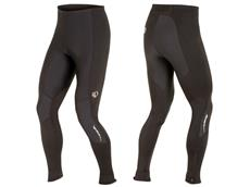 Pearl Izumi Elite Thermal Barrier Tight lang ohne Einsatz
